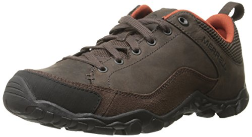 merrell-telluride-lace-men-low-rise-hiking-shoes-brown-espresso-105-uk-45-eu