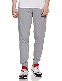 18417e61b01a Fila Men s Track Pants Online  Buy Fila Men s Track Pants at Best ...