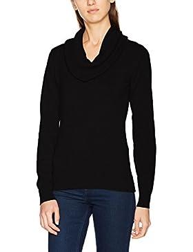 NIZZIN Maddy - suéter Mujer