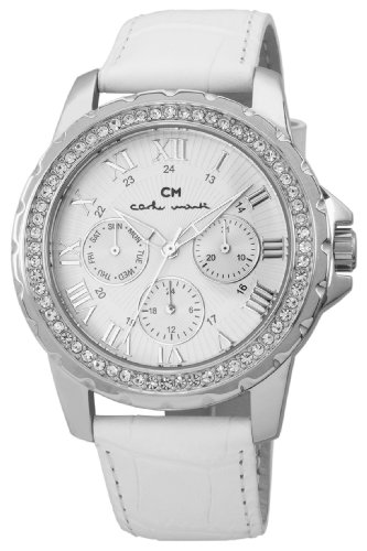carlo-monti-quartz-pocket-watch-catania-cm600-116