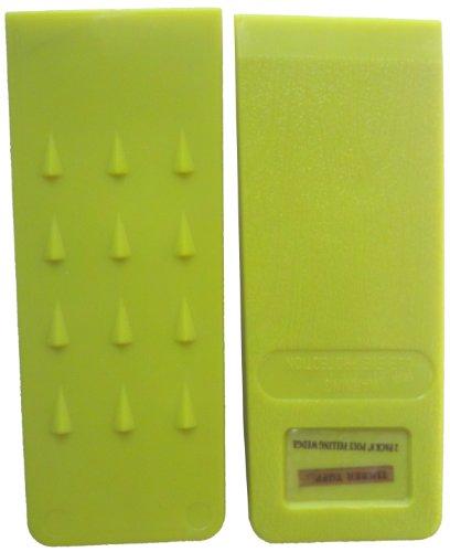 Timber Tuff tmb-08W-Fällkeil, grün, 2er Pack