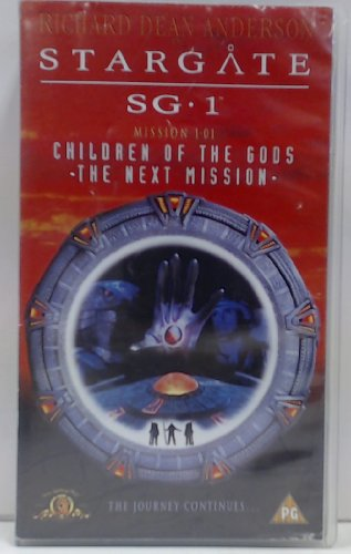 stargate-sg-1-series-1-v01children-vhs-1998