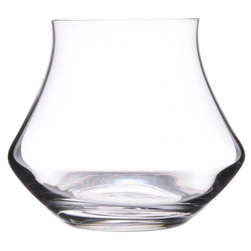 CHEF ET SOMMELIER - U1032 - lot de 6 verres à Whisky Open Up Warm