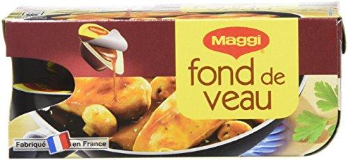 maggi-fond-de-veau-liquide-4-capsules-68-g-lot-de-6