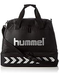 Hummel Authentic Soccer Bag