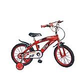 TOIMSA - TX Cross, bicicleta de 14' (474)