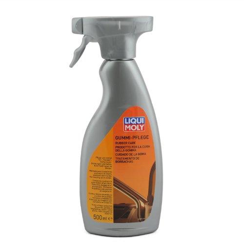 liqui-moly-1538-nero-gomme-05-l
