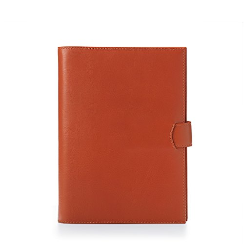 a5-removable-cover-journal-smooth-leather-tangerine
