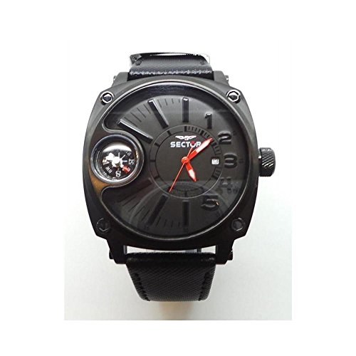 Orologio Sector Compass R3251207003