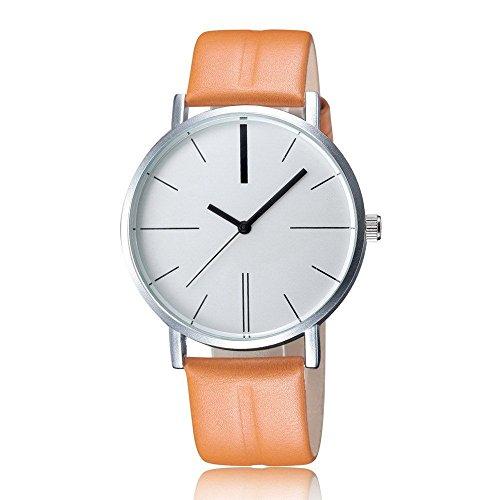 femme-montre-a-quartz-occasionnel-rond-cuir-pu-m0180