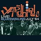 Live Blueswailing