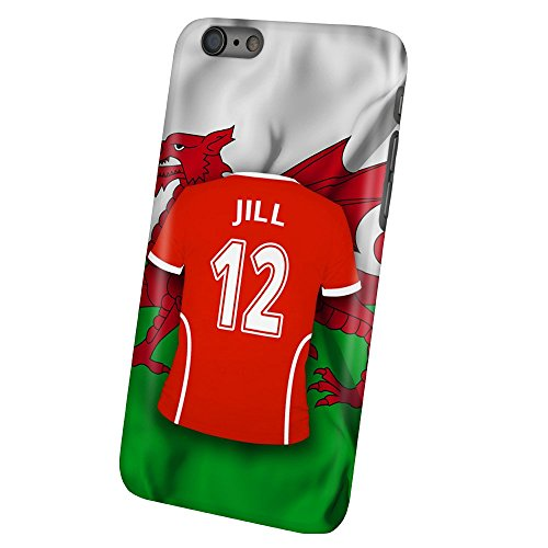 photofancy-iphone-6-6s-premium-case-personalised-case-with-the-name-jill-design-football-jersey-wale