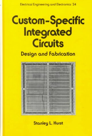 custom-specific-integrated-circuits-design-and-fabrication-electrical-engineering-electronics