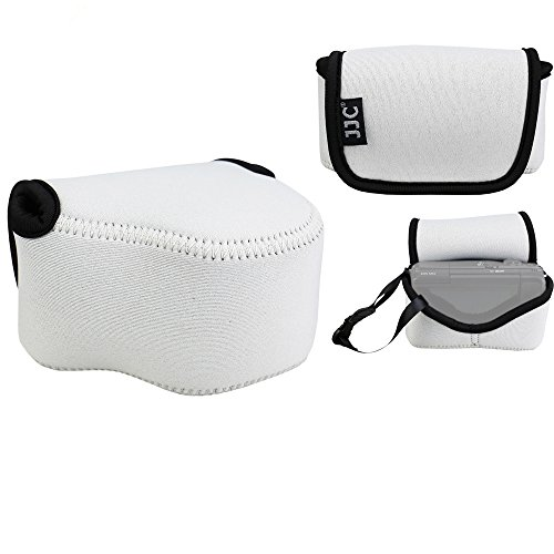 jjc-oc-c-series-mirrorless-camera-pouches-bag-case-with-neoprene-for-canon-powershot-sx400is-sx410is