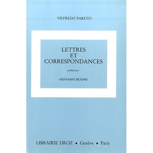 Oeuvres complètes : Tome 30, Compléments et additions, Lettres et correspondances