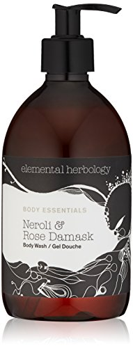 elemental-herbology-neroli-and-rose-damask-body-wash-490-ml
