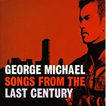 Songs from the Last Century [CASSETTE]