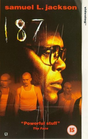 187-aka-one-eight-seven-vhs-1997