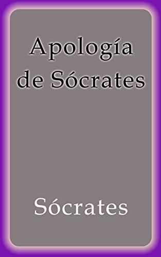 Apología de Sócrates por Sócrates