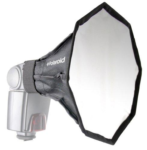 polaroid-universal-studio-octagon-softbox-blitzdiffusor-178-cm-x-178-cm-schirm-fur-die-panasonic-dmw
