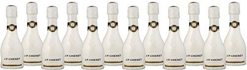 JP-Chenet-Ice-Edition-Wei-Halbtrocken