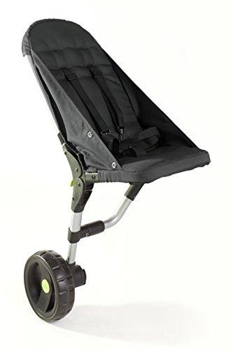 Revelo Buggypod Lite 841018 Side-car pour poussette