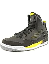 san francisco deee4 c6e29 Nike Air Jordan Sc 3-40.5 - 7.5-629877-006-40.5 -