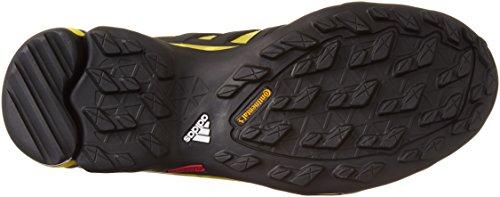 Adidas Terrex Fast R GTX Scarpe Da Passeggio - AW16 Multicolore