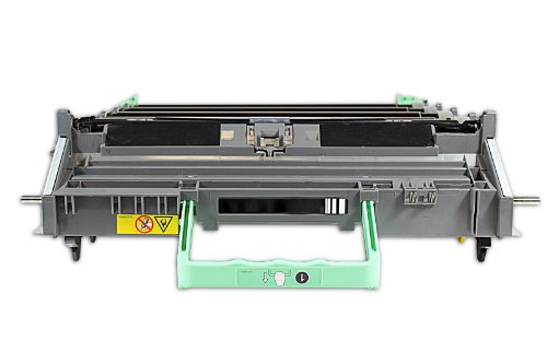 compatible-for-brother-mfc-9840-cdw-drum-unit-dr-130cl-17000-pages