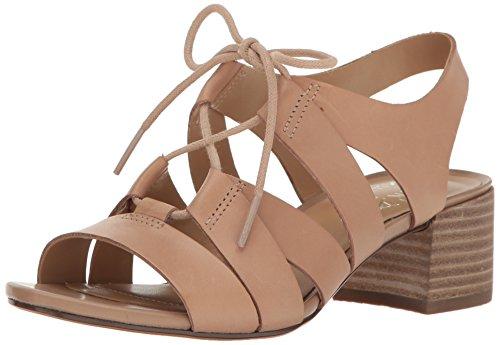 naturalizer-womens-felicity-gladiator-sandal-ginger-65-m-us