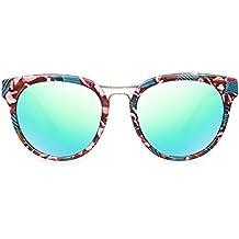 Barbie gafas de sol para mujeres moderno polarizado retro PC Lentes UV400 protección de sol para mujer #BTSP018