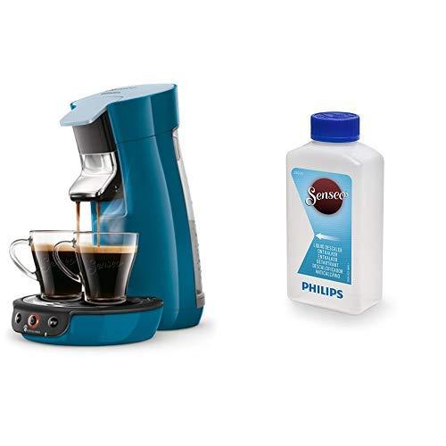 Philips Senseo Viva Cafe HD6561/69 Kaffeepadmaschine...