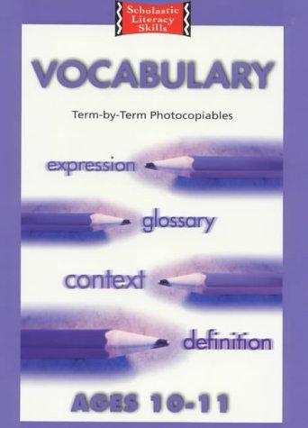 vocabulary-term-by-term-photocopiables-10-11-scholastic-literacy-skills