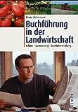 Buchführung in der Landwirtschaft