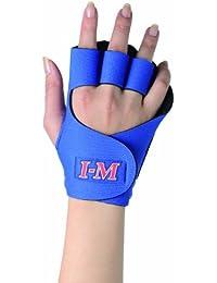 I-M Fitness Gloves - Medium