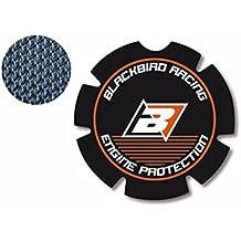 BLACKBIRD RACING - 39130 : Adhesivo Protector Tapa Embrague Ktm 5515/03