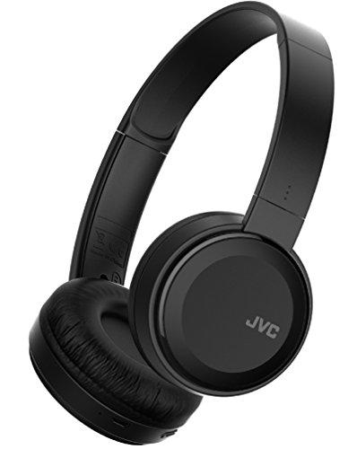 jvc-ha-s30bt-auriculares