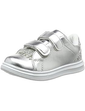 Spot on Mädchen H2418 Sneaker