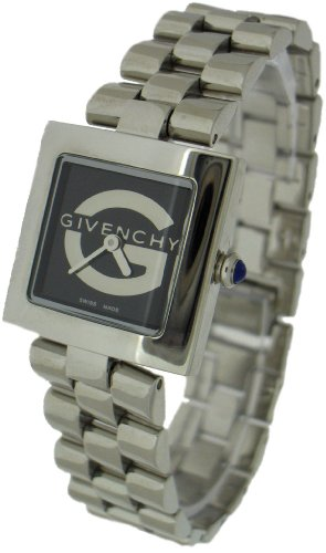 gva-alag-3-givenchy-amalgam-square-stainless-steel-case-and-bracelet-with-black-g-dial