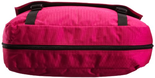 Eastpak Borsa Messenger, Alo Ha (Multicolore) - ES076954 pink me up