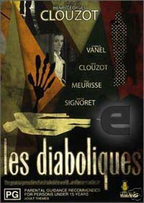 Bild von Diabolique