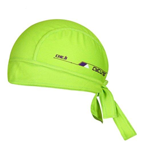 ksweet-anti-uv-bandana-casquettes-respirant-cyclisme-serrage-moto-outdoor-echarpes-balaclava-bonnets