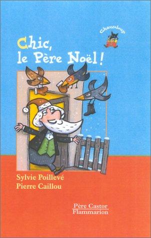 """<a href=""""/node/12255"""">Chic, le père Noël !</a>"""