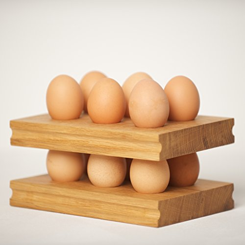 oak-egg-rack