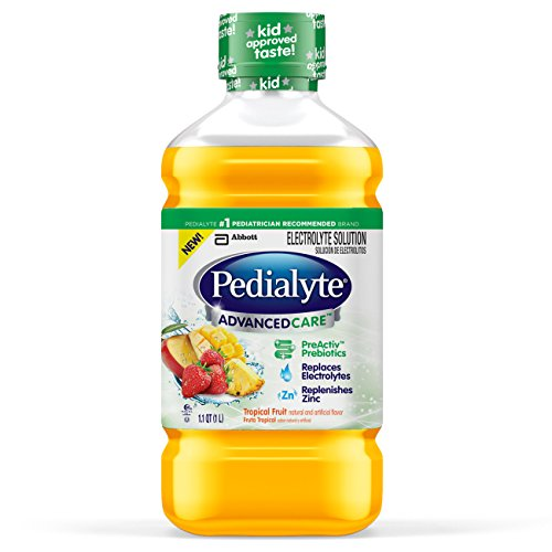 abbott-laboratories-pedialyte-advance-care-oral-electrolyte-solution-tropical-fruit-1-liter-4-count-