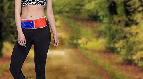 FFZH Doppia tasca Borsa unisex design, borsa di sport all'aria aperta e accessori bag , 4 6