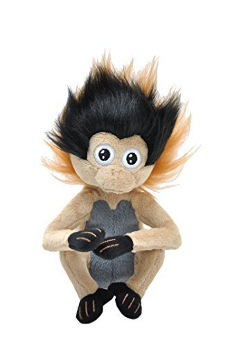 wildlife-plush-grabsy-by-wicked-cool-toys
