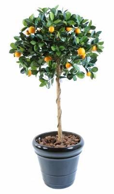 arbre-artificiel-fruitier-oranger-tete-en-pot-interieur-h125-cm-vert-orange