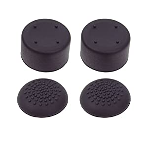 Xbox One – 2×2 Thump Grips