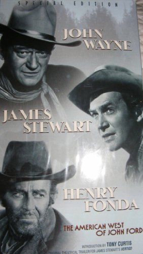 the-american-west-of-john-ford-francia-dvd